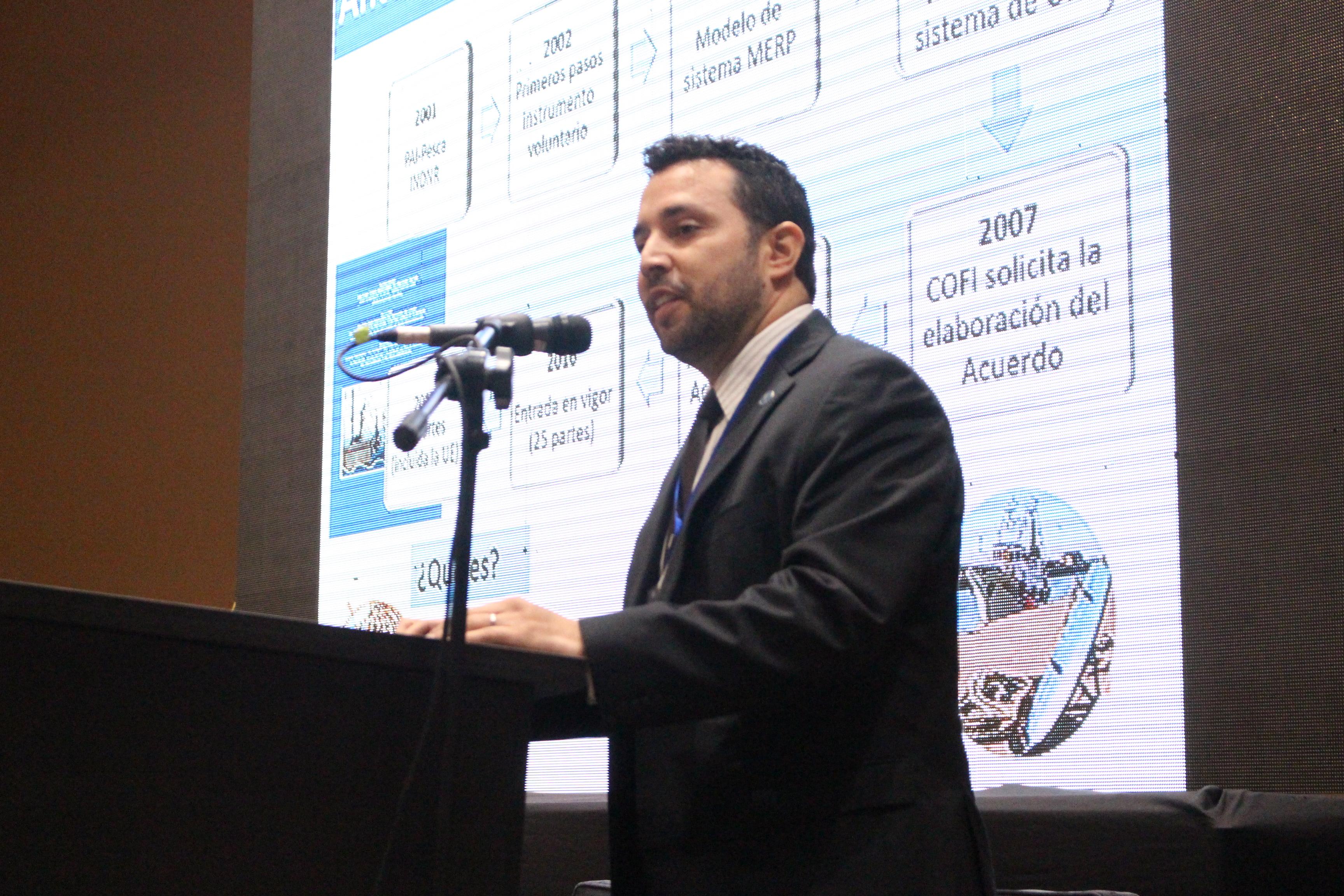 Javier Villanueva García