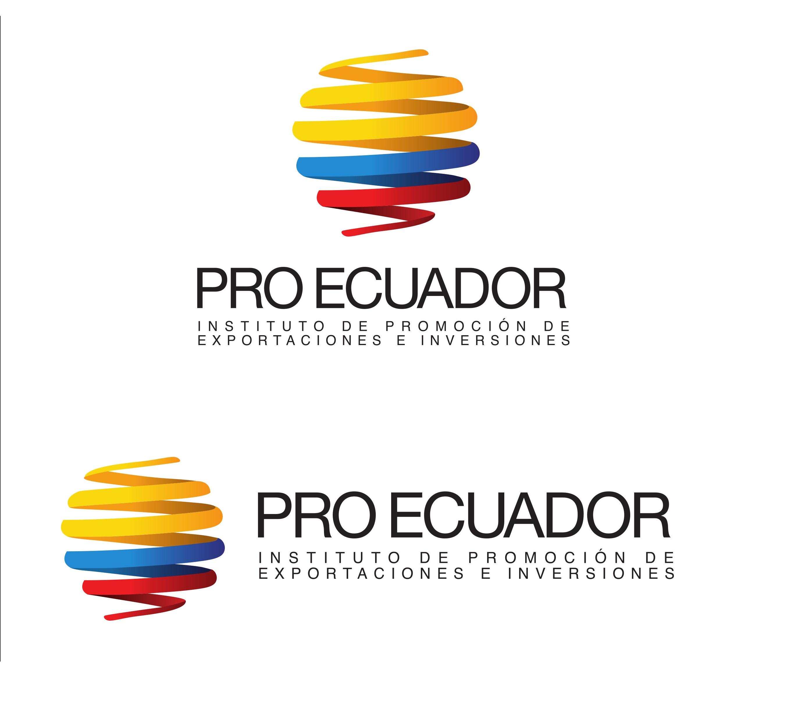 FICHAS DEL ATÚN DEL ECUADOR - PROECUADOR